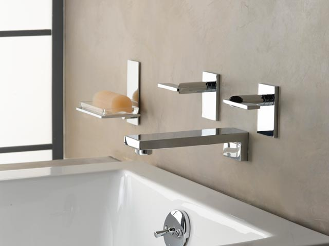 How To Add A Shower To A Tub Faucet