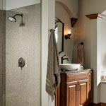 Astor Collection, 26 finishes