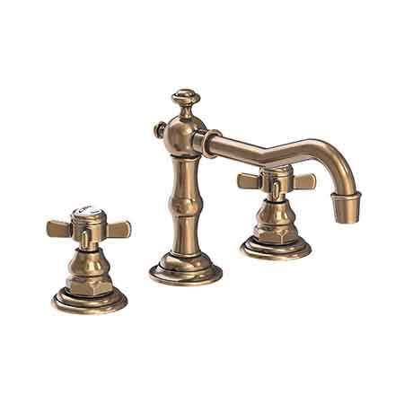 Fairfield widespread lavatory faucet 1000 newport brass Newport brass bathroom faucets