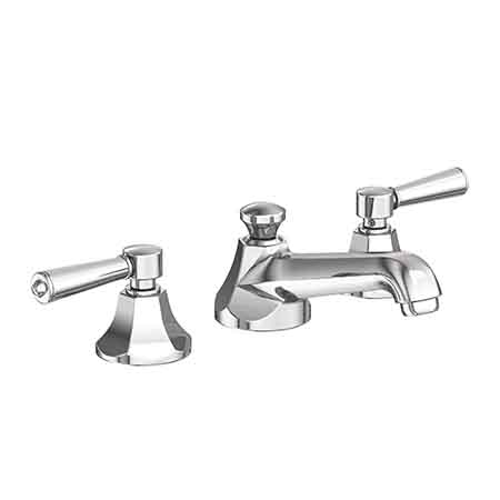 newport brass faucets pull down download large version of this product image metropole widespread lavatory faucet 1200 newport brass