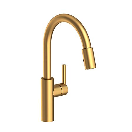 Newport Brass Quality Bath Amp Kitchen Products