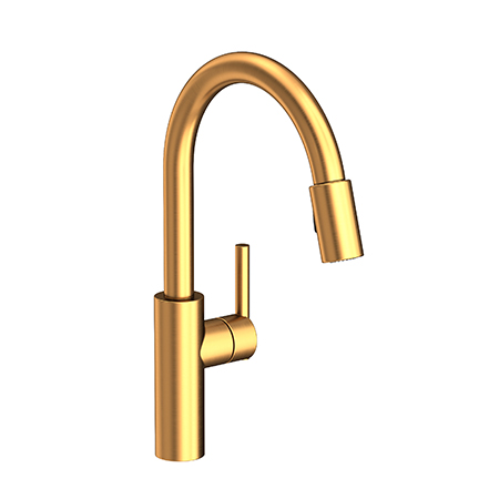 newport brass quality bath kitchen products