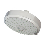 Multifunction Showerhead