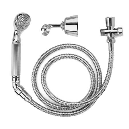 Niseko Spa Hob Spout 280mm 00324 furthermore Bowl Wall Hung Toilet moreover Axus 800mm Double Towel Rail in addition 281D additionally Vitra. on showers design showroom