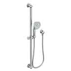Tub & Shower - 280L
