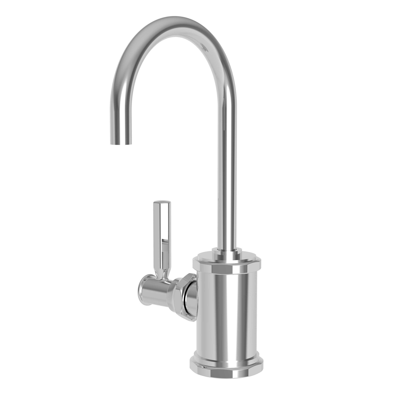 Heaney Hot Water Dispenser 3190 5613 Newport Brass