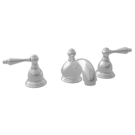 Newport 365 widespread lavatory faucet 7000 for Newport bathroom fixtures