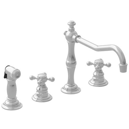 Download A Large Version Of This Product Image.