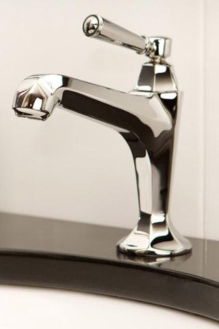 Bathroom Fixtures Mobile Al newport brass || quality bath & kitchen products