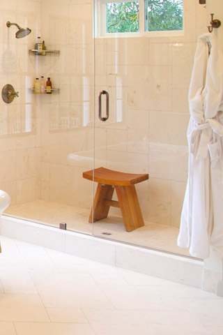 Newport Brass || Quality Bath & Kitchen Products