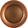 Rustic Antique Copper