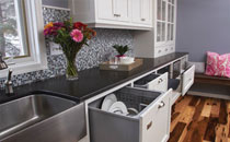universal design for kitchens